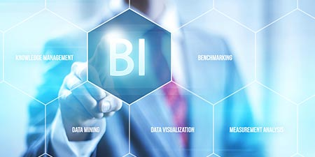 Do you really need Business Intelligence on top of NAV?-image