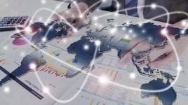 International NAV implementations