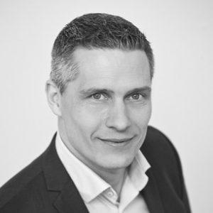 Pipol microsoft dynamics Morten Soeger