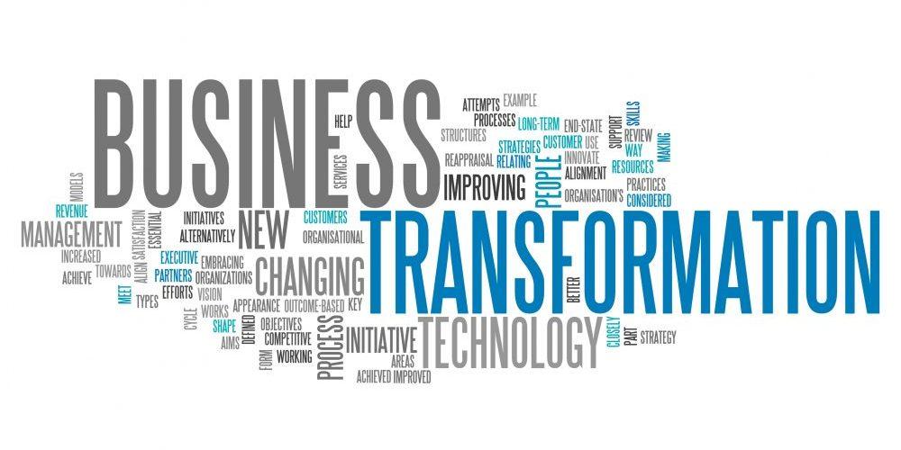 Pipol microsoft dynamics ERP multicultural organization business