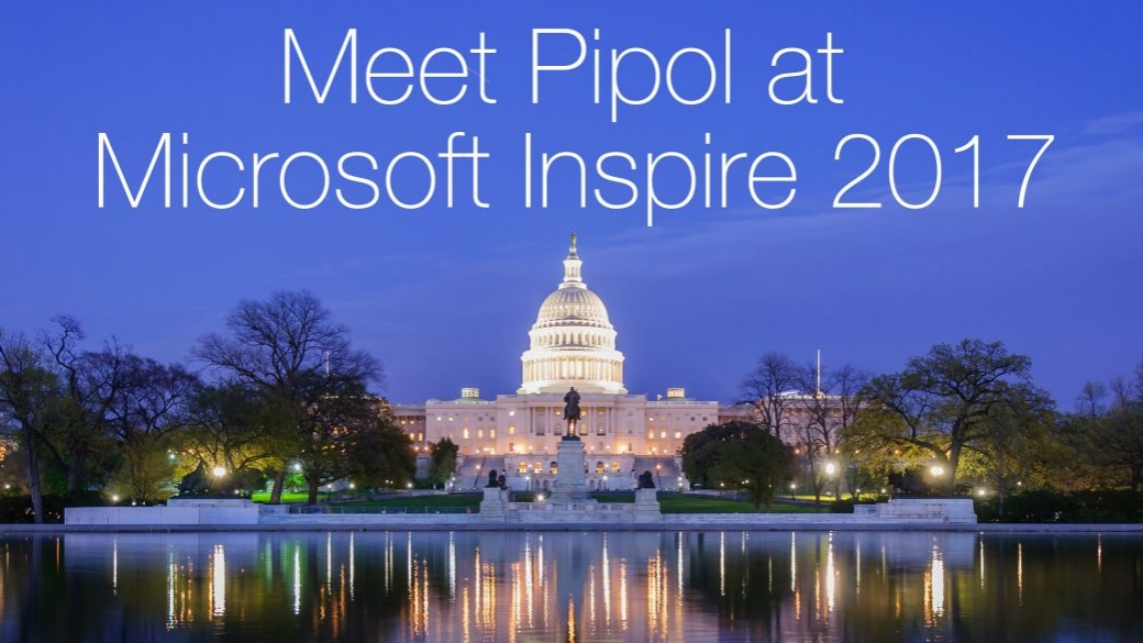 meet at microsoft