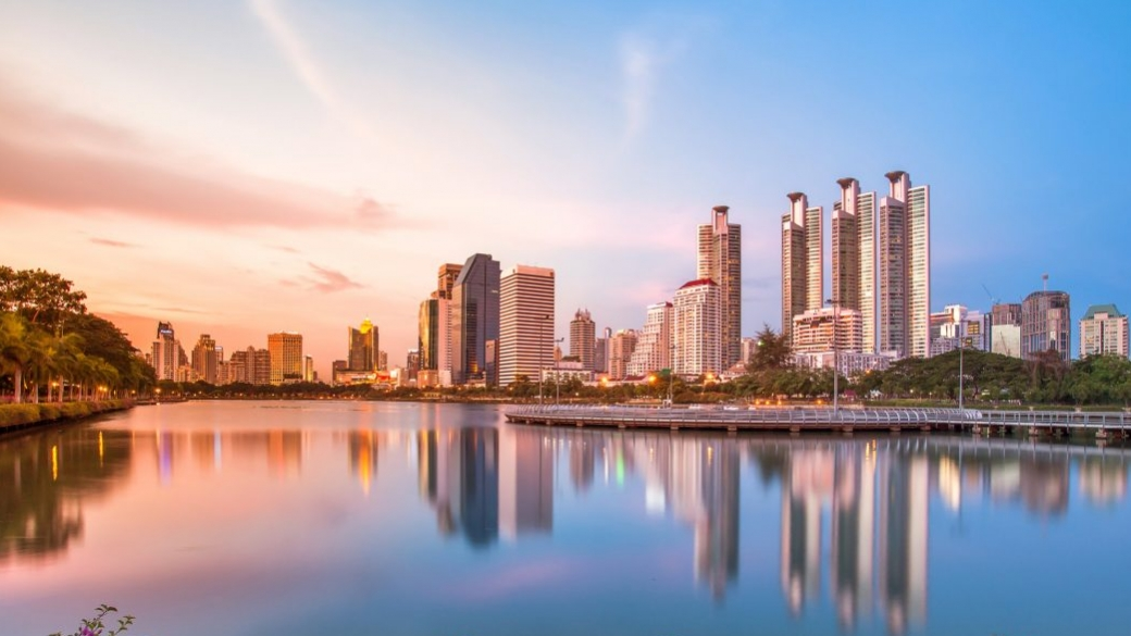 Join Pipol at the 2018 Directions ASIA Conference for NAV partners